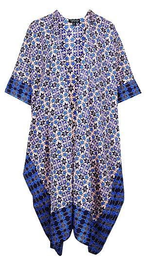 Kimono TOPSHOP, 1410 Kč.
