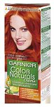 Garnier Color Naturals, cena 99 Kč.