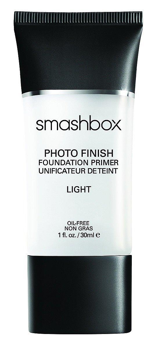 Primer Photo Finish Foundation Primer, smashbox, 30 ml 880 Kč