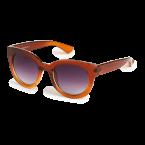 Brýle Lindex, cena 399 Kč.