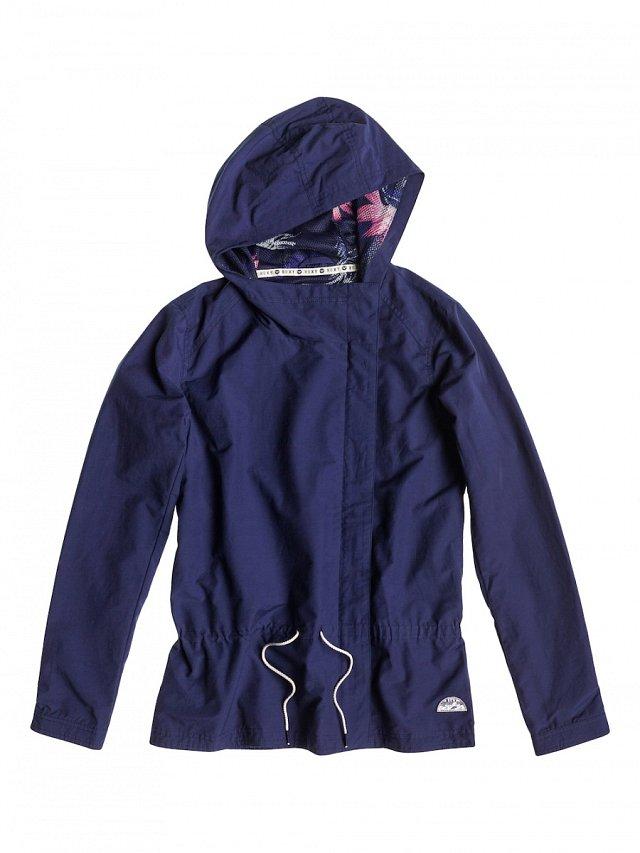 Sportovní jarní bunda Roxy. Cena 2390 Kč.