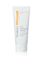 Čistící pěnivý gel Ultra Brightening Cleanser, 890 Kč. K dostání na www.neostrata.cz.