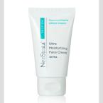 NeoStrata Ultra Moisturizing Face Cream, noční zvláčňující krém s vyhlazujícími účinky, který obsahuje látku glukonolakton, vitamin E a pupalkový olej; www.neostrata.cz, 40 g za 1100 Kč