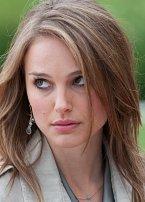 Natalie Portman (Hlavně Nezávazně)