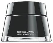 rémiová péče o pleť Crema Nera Extrema pomáhá regenerovat a oživovat pleť, Giorgio Armani, 50 ml 10 700 Kč