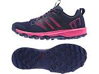 Sportovní obuv adidas, 2299 Kč.
