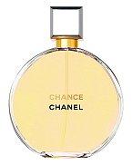 arfémová voda Chance, Chanel, 100 ml 3459 Kč