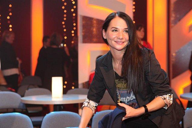 Sandra Novakova