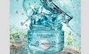 Hydratační gel AQUA REOTIERE zamezuje vysoušení pleti a skvěle hydratuje, L´OCCITANE, cena 890 Kč.