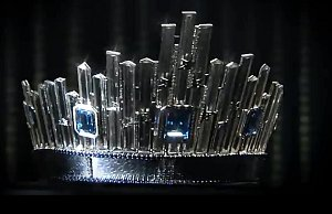 Miss Universe 2014 bude korunována českým klenotem.