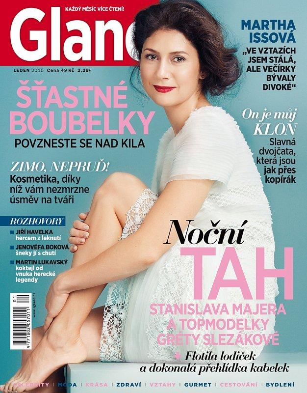 Glanc 1/2015