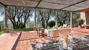 Dům Pabla Picassa