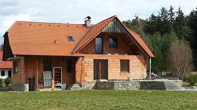 Rekonstrukce domu online 07