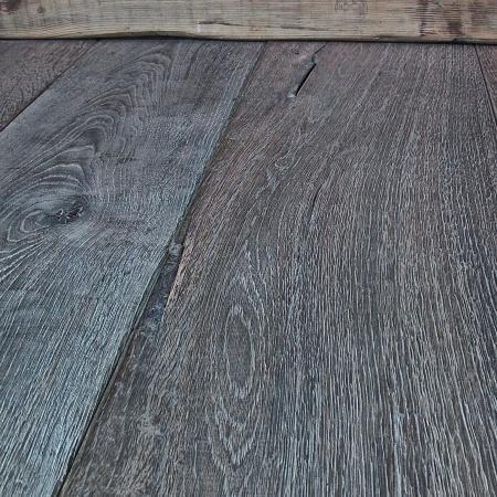 Mořidlo na dřevo šedé