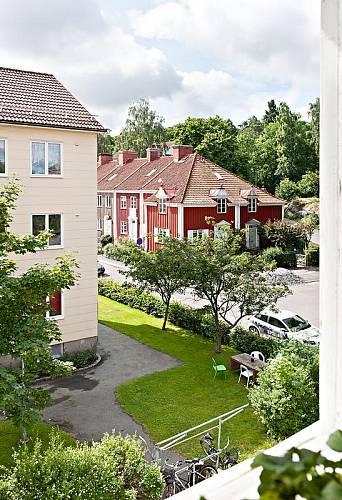 51 m² ve dvou patrech 21