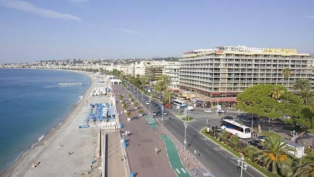 Foto: CRT Riviera Cote d´Azur