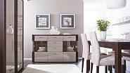 <p>U levného nábytku sáhne výrobce zpravidla k PVC fólii. Je měkká a snadno se mechanicky poškodí. Výhodou je nízká cena.</p>
