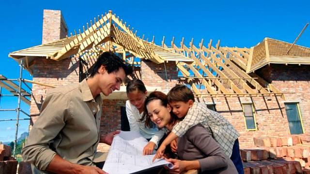 Ochrana stavby před zloději