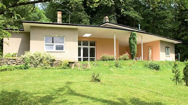 Vila Otto Eislera