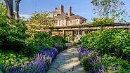 Richard Gere Strongheart Manor