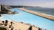 Bazény TOP 10 1