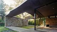 Netradiční architektura: Vila SK 5
