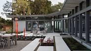 Foto: Mariko Reed / Klopf Architecture