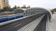 Modernizace dálnice S8 do Varšavy