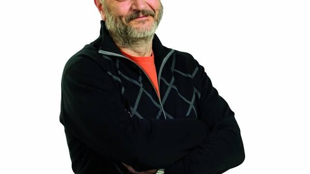 Ing. Roman Brabec