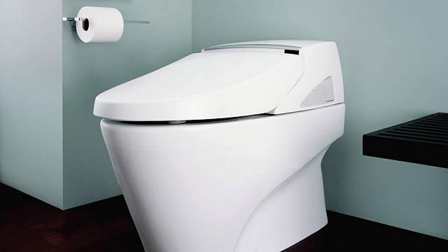 Nejdražší záchody světa 4