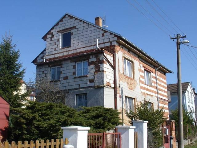 Komunistické architektonické skvosty 4