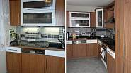 Na návštěvě kuchyně