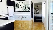 Jessica Alba pronajímá dům v Beverly Hills