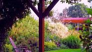 Relax na zahradě - finálová desítka 1