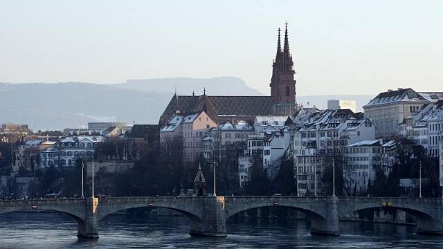 Swiss+image