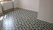 Podlahy z PVC 3