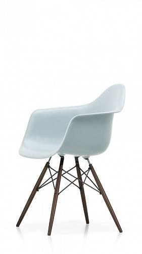 Židle DAW