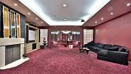 Pořiďte si luxusní vilu, ve které bydlel Prince!