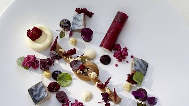 Foto: Restaurant La Vie