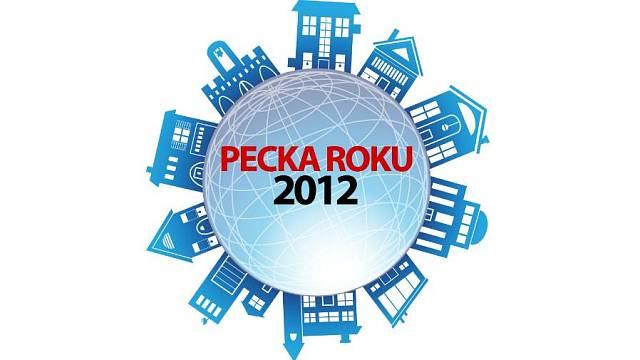 Pecka roku 2012