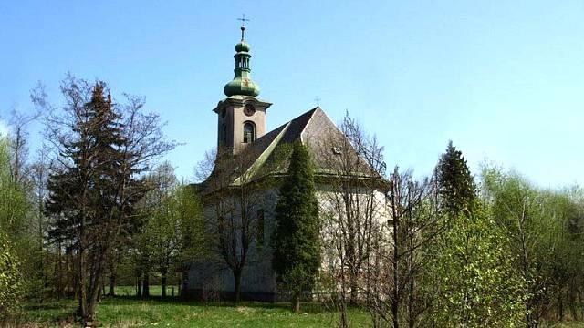 Kostel sv. Barbory 3
