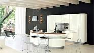 Kuchyňské ostrůvky 8