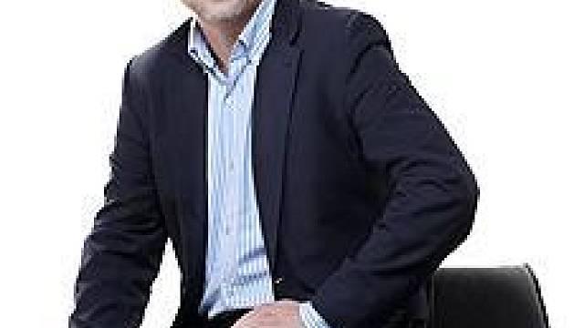 Petr Zavadil, šéfredaktor časopisu [Dům a zahrada](http://www.dumazahrada.cz/casopis/