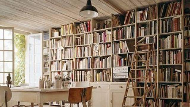 knihovny 2