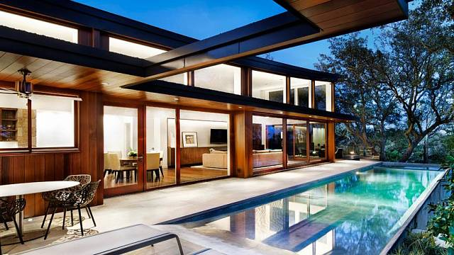 Paul Finkel | Piston Design