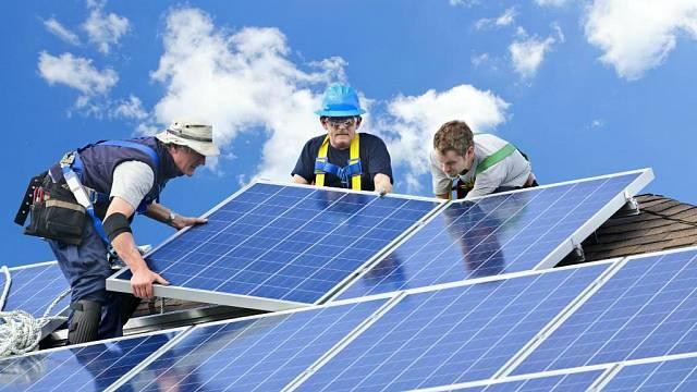 Čím větší energetické úspory, tím větší podpora státu