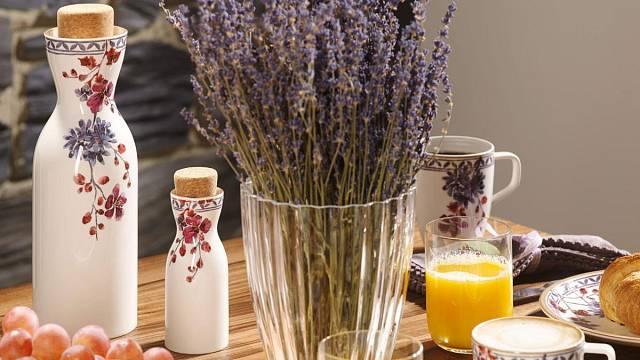 Villeroy & Boch  Artesano Original Provençal Lavender