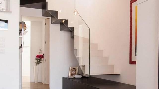 Apartment 090 od Coolstudio
