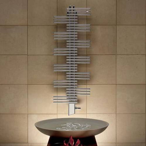 Designový radiátor / Dorint