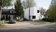 Foto: Ja Architecture Studio